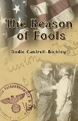 The Reason of Fools