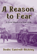 A Reason to Fear